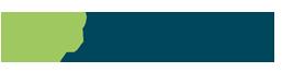 ARBES E-Shop-Logo
